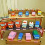 作品展おもちゃs5