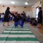 交通安全教室3