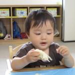 小麦粉粘土2jpg